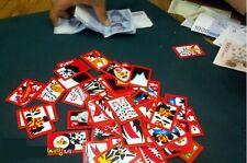 Hwatoo Gostop Godori Korean Traditional Playing Game Trump Cards Hwatu