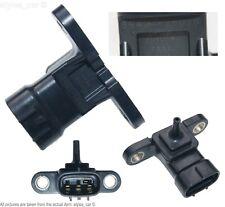 Genuine Toyota & Lexus Yaris Corolla Auris Rav4 MAP Pressure Sensor 89421-26030