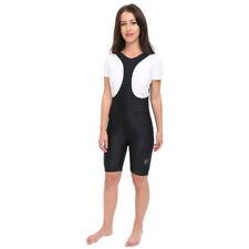 Culottes y pantalones cortos