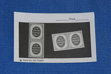 For Testing Purposes Only mnh pairs black and gray shades light and dark