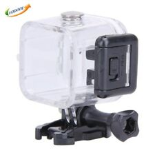Underwater Diving Housing Protective Hard Case Cover for Gopro HD 45M