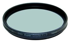 Marumi 52mm CPL Super DHG MC Slim Thin PL.D Filter Circular Polarizer Japan 52