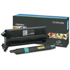 Lexmark Print Cartridge - C9202KH