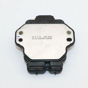 OEM Ignition Control Module Ignitor Igniter GM8239 for 96 97 Isuzu Rodeo Trooper