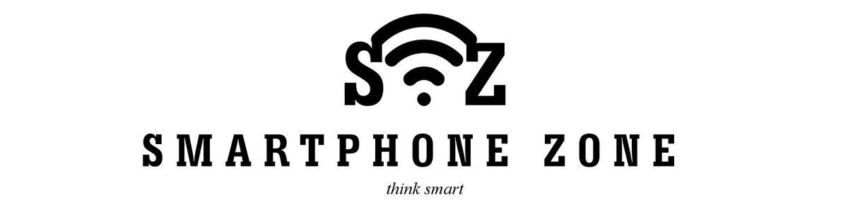 Smartphone Zone