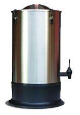 Still Spirits Turbo 500 T500 25L Boiler Stainless Steel Home Brew Spirits Beer
