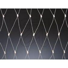 Net LED Fairy Lights