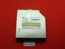 FUJITSU Siemens Amilo a1667g unità DVD gwa-4082n cw02aa #kp-1794