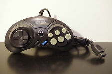 Sega Genesis Turbo Controller New! 3rd Party - Canadian Seller - Free Shipping