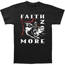 FAITH NO MORE - King Dog T-shirt - NEW - SMALL ONLY