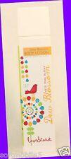 1 Love & Toast by Margot Dena DEW BLOSSOM Body Lotion w/ Shea Butter 6.7 oz