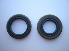 Oil Seal Set for HUSQVARNA 362, 365 & Special, 371XP, 371 K, 372 XP, 375 K & EPA