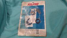 Fel-Pro 2702 Gasket Set FelPro 2702 - Sealing Gaskets pc BBC TIMING SET