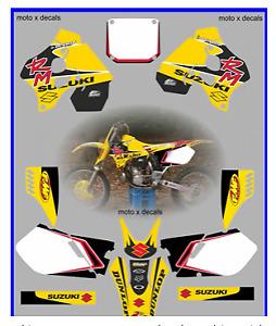 suzuki-rm-250-1997---1998-decals-grphics-stickers
