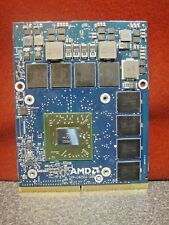 AMD FirePro M6000 2GB Video Card | 0FHC4H | Dell Precision M6600 M6700 | #7774