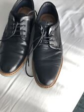 Steve Madden P-poppy Shoes 10.5
