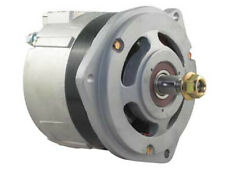 NEW ALTERNATOR FITS KENWORTH TRUCK C500 K100 L700 W900 5103555 3625JA A0013625JC