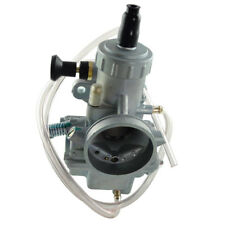 Molkt Carb Carburetor for 110cc YX125 150cc SSR YCF Piranha Pit Dirt Bike