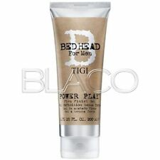 TIGI BED HEAD POWER PLAY FINISH GEL PER CAPELLI 200ML