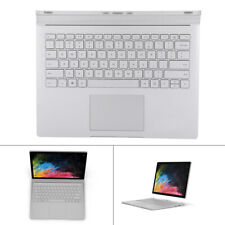 Laptop Keyboard Dock For Microsoft Surface Book 1st Gen Base Replacement 1704 GB