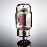 GEKT88 Vacuum Audio Tube for Tube Amplifier Electronics Amplifier Tube
