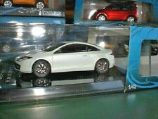 Renault Laguna Coupe 2007 - Provence Moulage Norev # PM0010 - 1:43 Resin