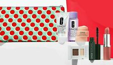 New Clinique 7 pc Gift Set