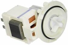 GE Dishwasher Pumps for sale | eBay