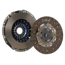 VW Skoda Seat Audi Q3 A3 TT Sachs Transmission 2 Piece Clutch Kit 240mm Diameter