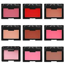 Nars Blush Powder 4.8g 0.16oz YOU CHOOSE