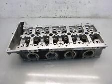 Zylinderkopf Defekt BMW E60 E61 520d 520 d 2,0 Diesel N47D20A DE298350