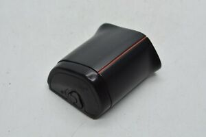 [Near MINT] Nikon MB-20 Battery Grip Holder For Nikon F4 F4s From JAPAN #2915