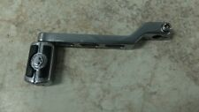 07 Harley Davidson FLHTCUI Electra Glide Ultra Classic Shift Shifter Pedal Lever