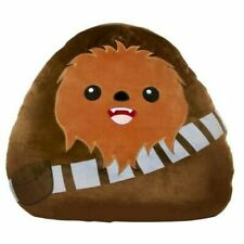 ☆NEW☆ 20inch Star Wars The Child CHEWBACCA Squishmallow, Huggable Plush Toys