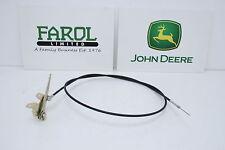 Genuine John Deere Professional Lawnmower Cable AMT1921 2500 2500B 2500E
