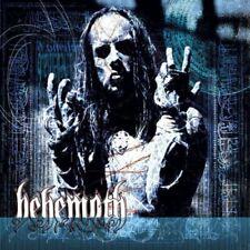 Behemoth - Thelema6 [CD]