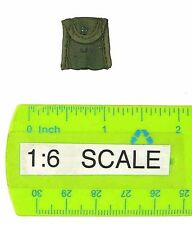 Marine Corps Sniper SGT Major - Compass Pouch - 1/6 Scale - DAM!!!  Figures