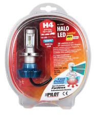 LAMPADA LED H4 HALO 25W 6500K 4000lm P43t COD. 57842