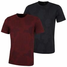 T-shirts adidas en polyester pour homme