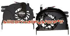 Ventola CPU Fan AB0805HB-TB3 Acer Aspire 3260, 3680, 3682, 3683, 3684, 3686