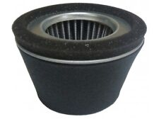 Quality Replacement Robin Engine Air Filter Fits 3HP, 3.5HP Engines Listed