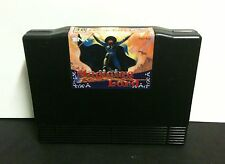 MAGICIAN LORD GAME CARTRIDGE CART ONLY FOR NEO GEO AES HOME SYSTEM  CONSOLE