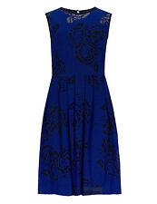 M&S Dresses for Women