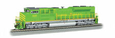 Piste h0-LOCOMOTIVE EMD sd70ace Norfolk Southern Digital + Sound - 66006 NEUF