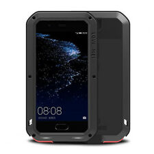 Schutzhülle Love Mei Handy Outdoor Powerful Protect Case Tasche Cover Case DECC