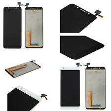 TOUCH SCREEN+LCD DISPLAY VETRO DIGITIZER per Vodafone Smart N9 LITE VFD-620