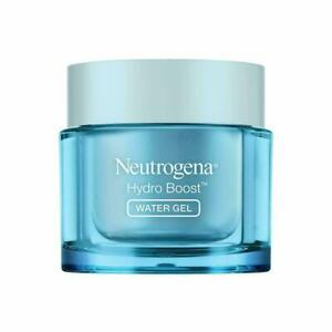 Neutrogena  Hydro Boost Water Gel ,15 gm  - Free Shipping Worldwide