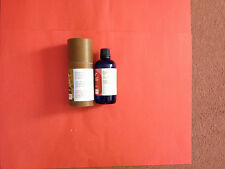 3 x COLD & FLU  QUALITY  MASSAGE OIL , AND BATH OIL 90ML