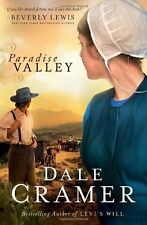 Paradise Valley (The Daughters of Caleb Bender) by Dale Cramer