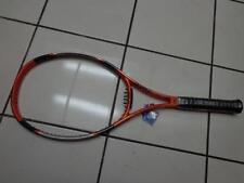 NEW Yonex RDS 002 98 head 300 grams 10.6oz 4 1/2 grip Tennis Racquet